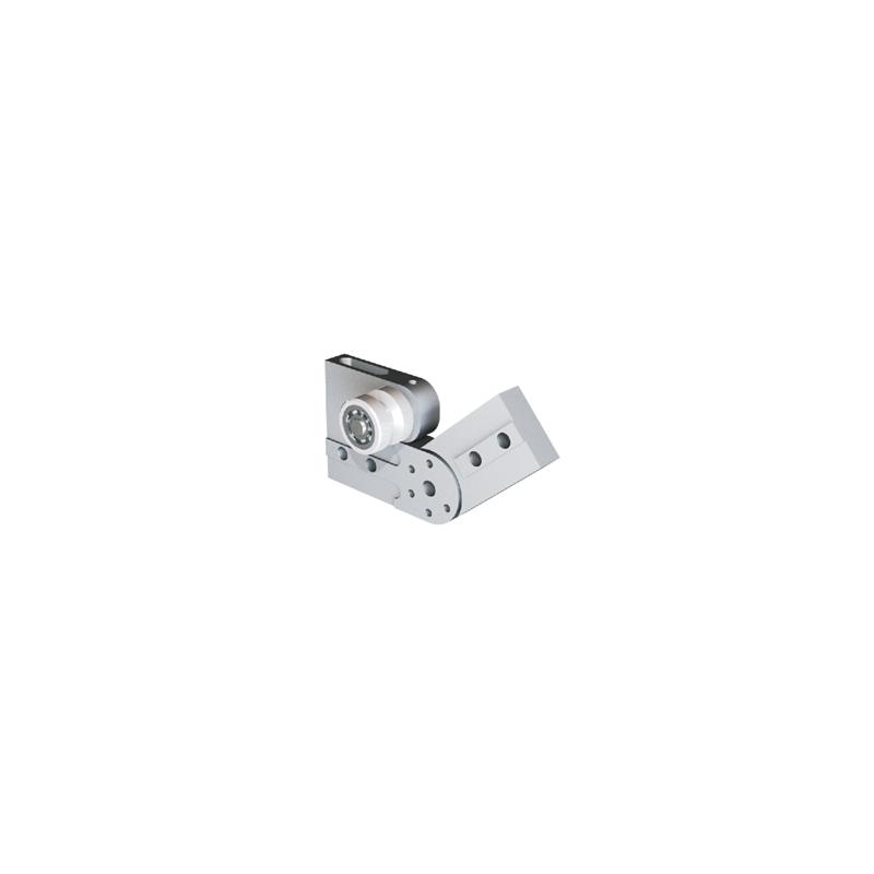 Amortisör F150N (Strok 105mm)