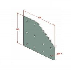 20x20, K6, Sigma Profil-2