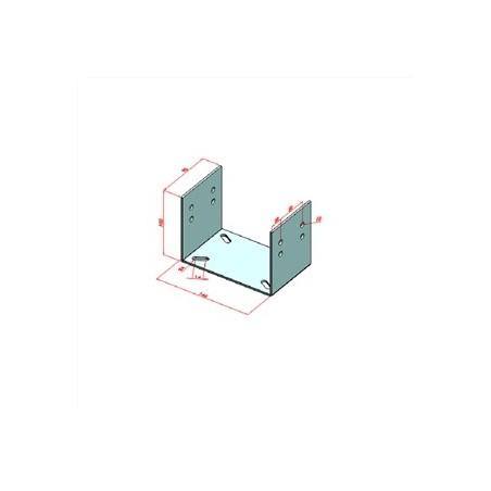 Plexiglass 3mm-2