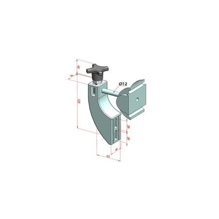 Plexiglass 4mm-2