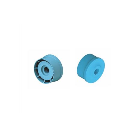 Plexiglass 8mm-2