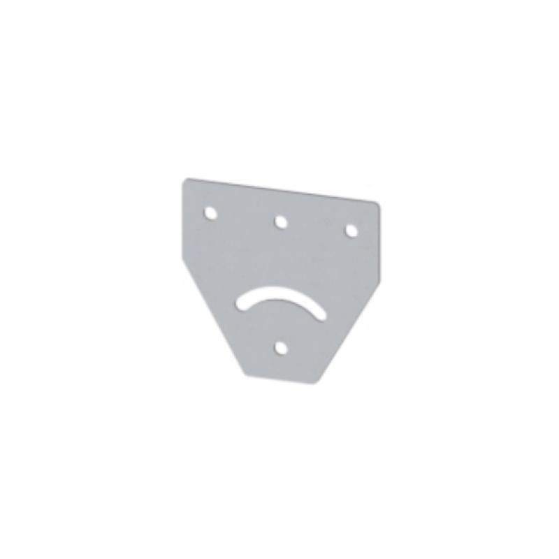 PM16Tam Kapalı Kafesli Tip Teflon Rulman, Ön Yüklemeli