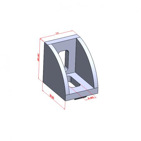25x25 Profil Kapağı-2