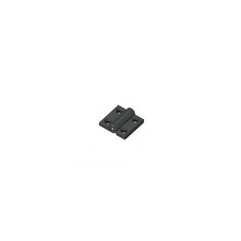 60x60 Tek Kanal Profil Kapağı