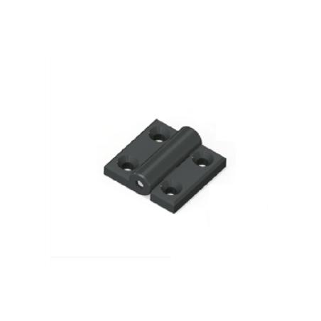 60x60, Geniş Köşe Bağlantı Kapağı-2