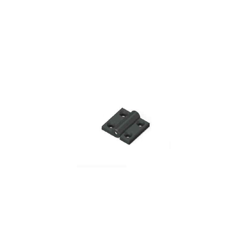 80x80, Geniş Köşe Bağlantı Kapağı