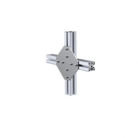 35x35, K8,Hafif Tip Sigma Profil-2