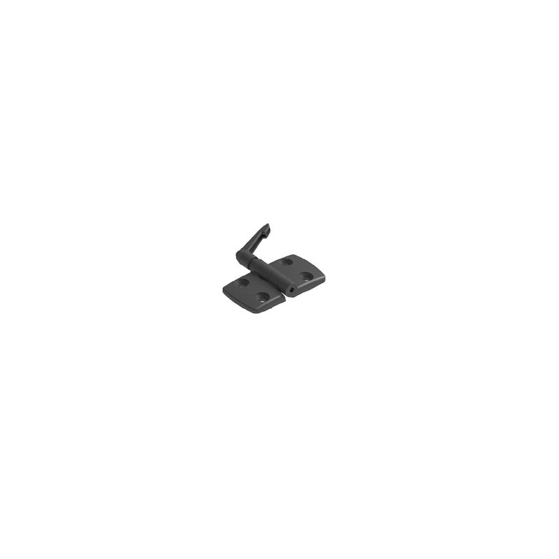 Bes Eksen Kablosuz El Kumandası, Mach 3