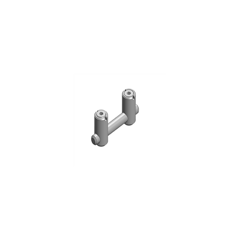40x40, K10, Kapalı Sigma Profil