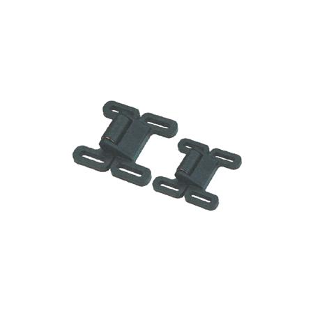 25x105 Modüler Konveyör Plakası-2