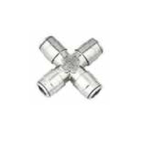 45x45 Minyatür Konveyör Mafsal Plakası-2