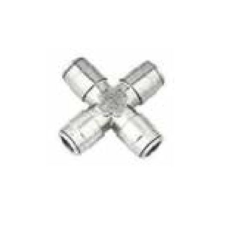 Çift Zincir Dişli Rulo Başlığı D50 1/2