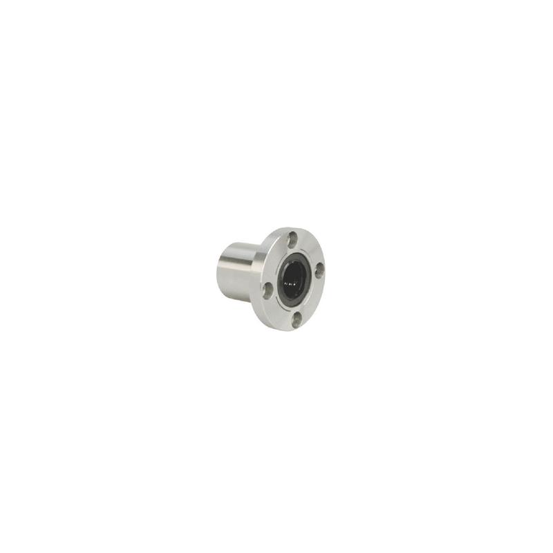 DMN-12 Lineer Ray, Minyatür, DMS