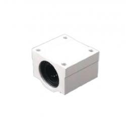 S-CNC-LV2 Mini CNC Router Şase