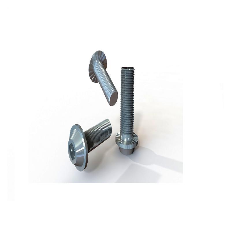 40x80, K10, Hafif Tip Sigma Profil