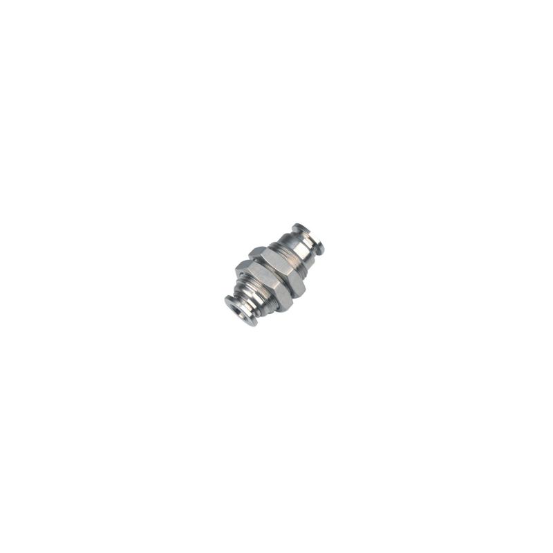 Modüler Bantlı Konveyör, 3m. Uzunluk, 25x150 Profil, 500 mm Genişlik
