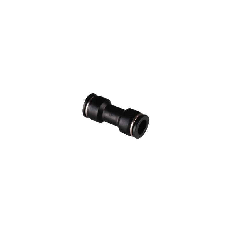 Modüler Bantlı Konveyör, 3m. Uzunluk, 25x150 Profil, 82, 6mm Genişlik