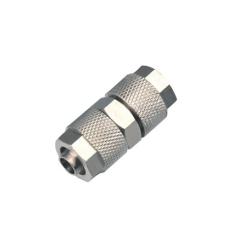 M-CNC-RV1 (Kapalı ޞžase,...
