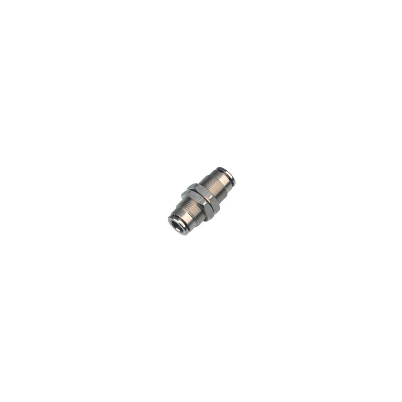 SUCFL 205, D25, Paslanmaz Plastik Yatak