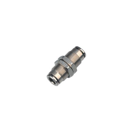 SUCFL 205, D25, Paslanmaz Plastik Yatak-2