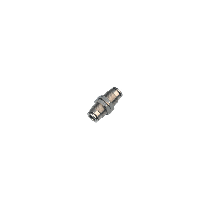 SUCFL 207, D35, Paslanmaz Plastik Yatak