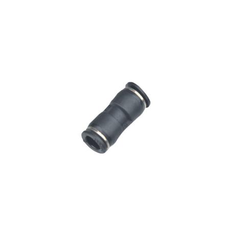SUCFL 208, D40, Paslanmaz Plastik Yatak-2