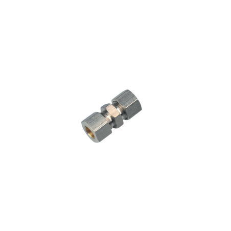 SUCP 206, D30, Paslanmaz Plastik Yatak-2
