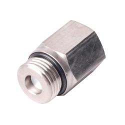 D51x790 Çelik Avare Rulo
