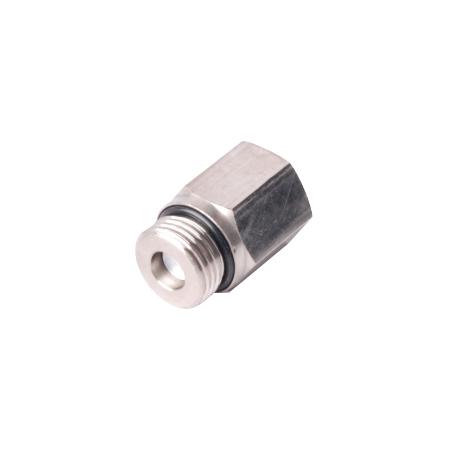 D51x790 Çelik Avare Rulo-2