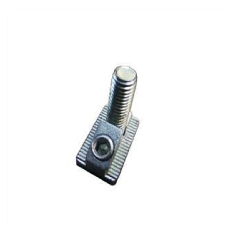45x135, K10, Sigma Profil