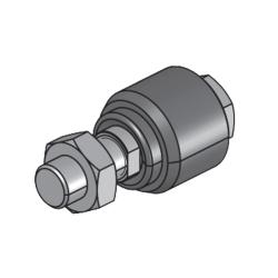 MR09R-3600, Minyatür Lineer...