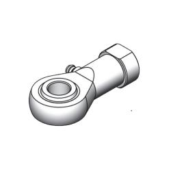 MRO15R-3600, Minyatür...