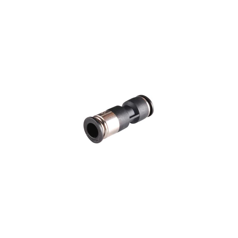 Avare Rulolu Konveyör, D50 Al. Rulo, 600 mm Gen., 6 m. Uz., 800mm Yük.