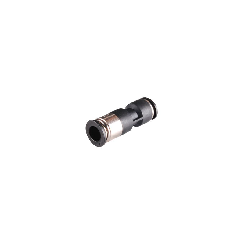 Avare Rulolu Konveyör, D50 Al. Rulo, 800 mm Gen., 4 m. Uz., 800mm Yük.