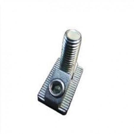 45x180, K10, Sigma Profil