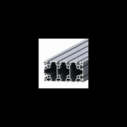 45x45, K10, Ağır Tip Sigma Profil-2