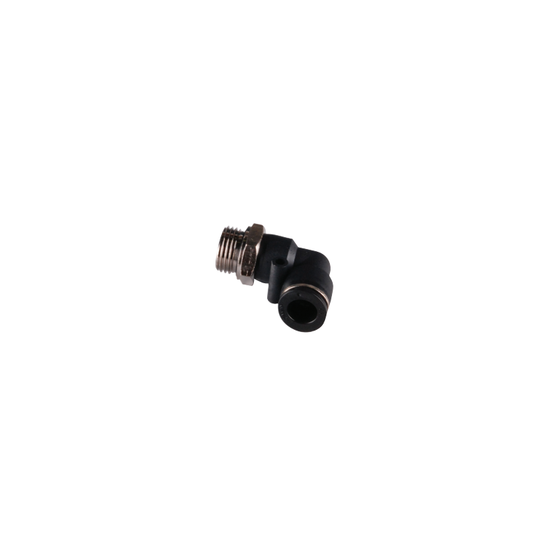 30x60-30x30, M6, Bağlantı Parçası Pabuç