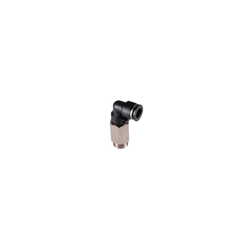 L-CNC-KR4 (Tablasız)