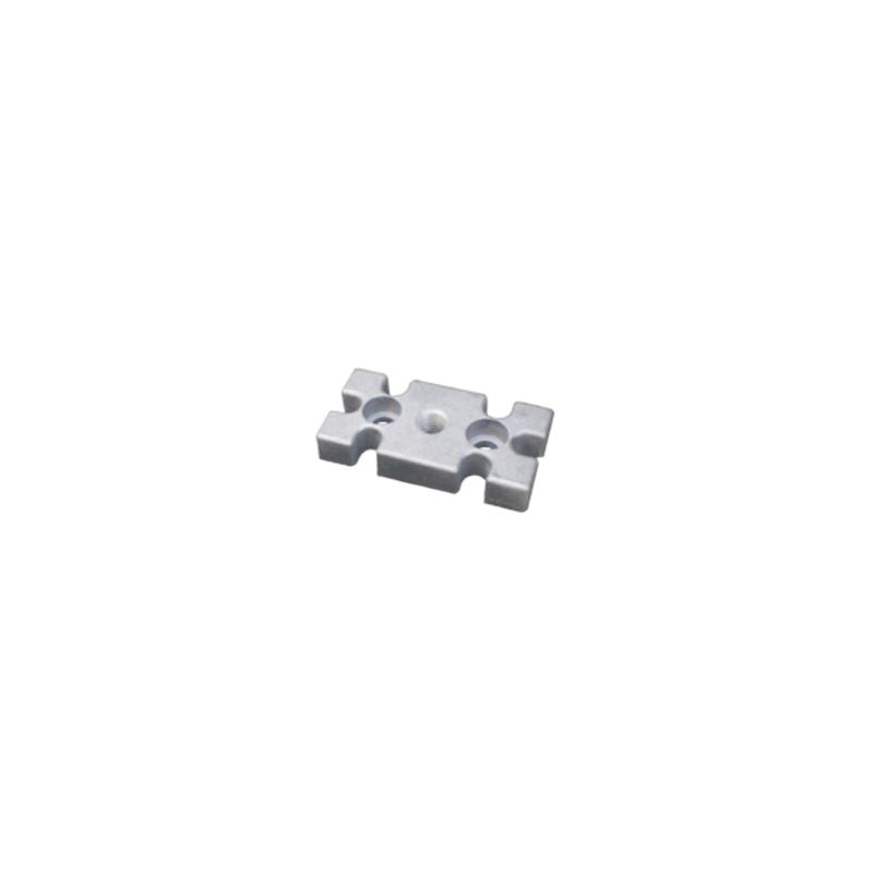 45x90, K10, Ağır Tip Sigma Profil