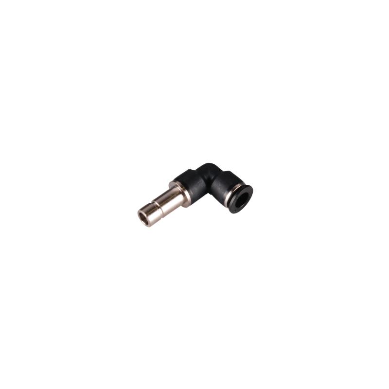 40x80-80x80 Delik Delme Aparatı