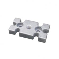 45x90, K10, Hafif Tip Sigma Profil