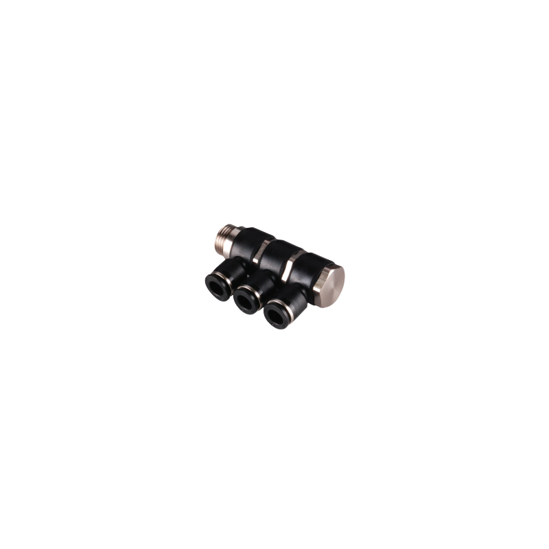 Düz Bantlı Konveyör, D76 Al. Tambur, 23x127 Al. Profil, 1m. Uz., 600mm Gen., 0.37kW Motor, 40 Gövde Red.