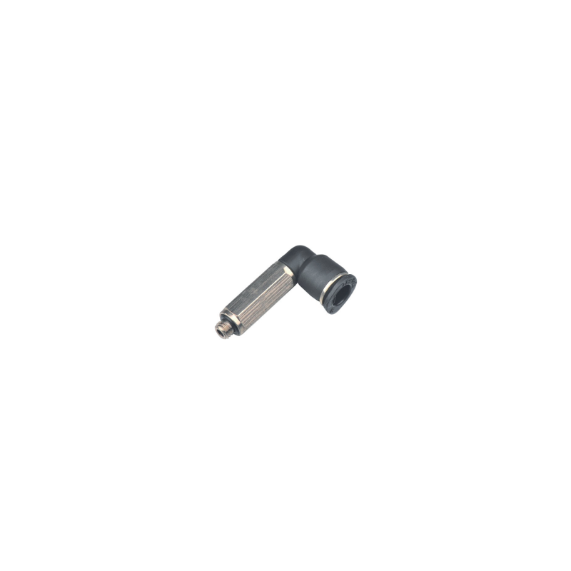 Düz Bantlı Konveyör, D76 Al. Tambur, 23x75 Al. Profil, 5m., 300mm Gen., 0.55kW Motor, 50 Gövde Red.