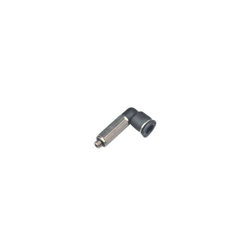 Düz Bantlı Konveyör, D76 Al. Tambur, 23x75 Al. Profil, 5m., 600mm Gen., 0.55kW Motor, 50 Gövde Red.