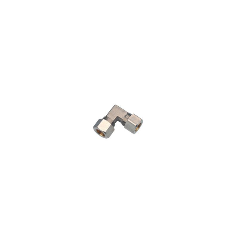 K10, 85x45 Düz Ek Bağlantı Sacı
