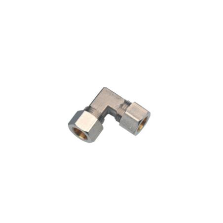 K10, 85x45 Düz Ek Bağlantı Sacı-2