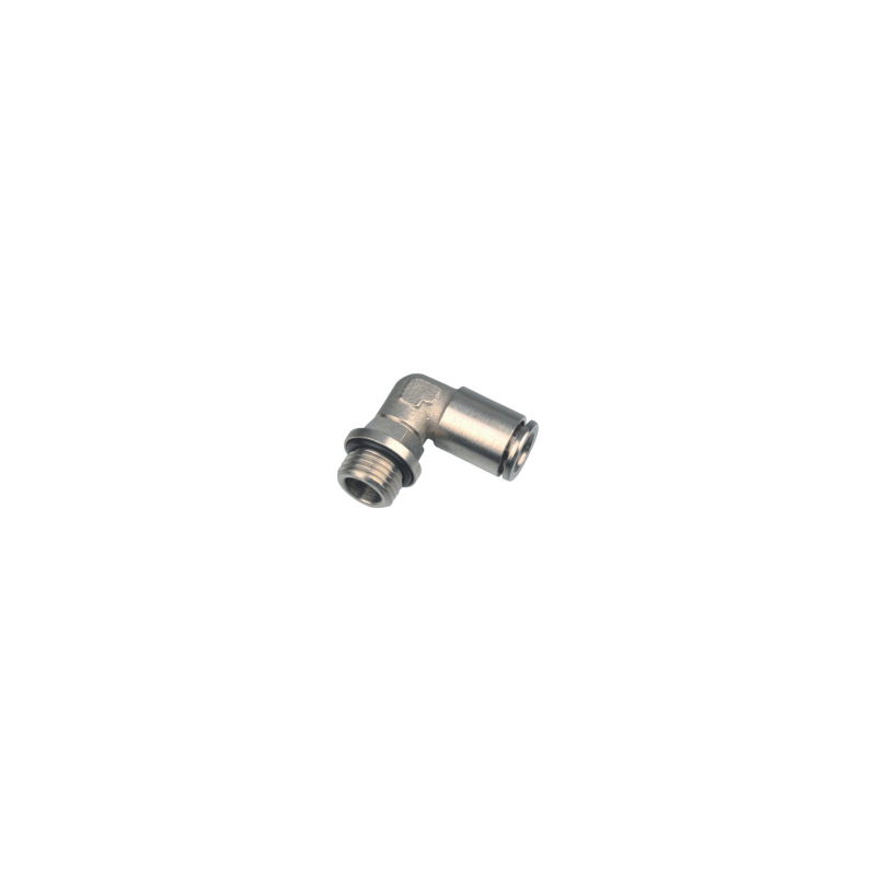 Düz Bantlı Konveyör, D114 Tambur, 1m. Uz., 600mm.Gen., 23x127 Al. Profil, 0.37kW Motor, 40 Gövde Red.