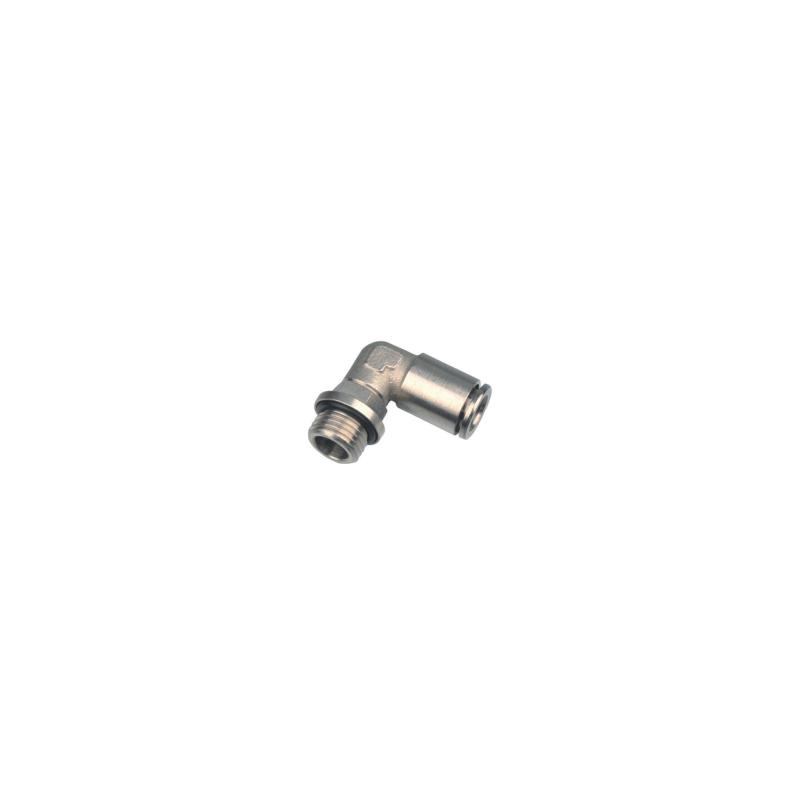 Düz Bantlı Konveyör, D114 Tambur, 1m. Uz., 800mm.Gen., 23x127 Al. Profil, 0.37kW Motor, 40 Gövde Red.