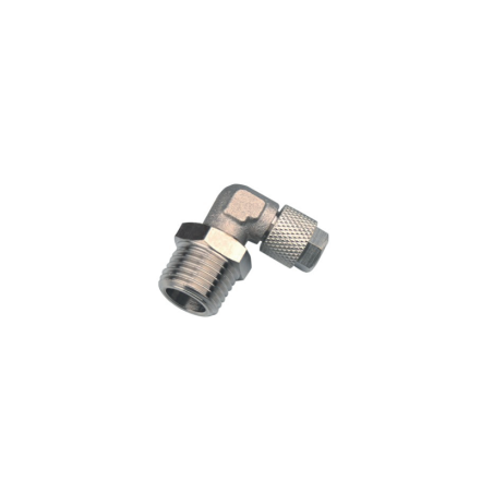 Düz Bantlı Konveyör, D76 Tambur, 3m. Uz., 450mm.Gen., 23x127 Al. Profil, 0.55kW Motor, 50 Gövde Red.
