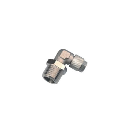 Düz Bantlı Konveyör, D76 Tambur, 5m. Uz., 450mm.Gen., 23x127 Al. Profil, 0.75kW Motor, 63 Gövde Red.